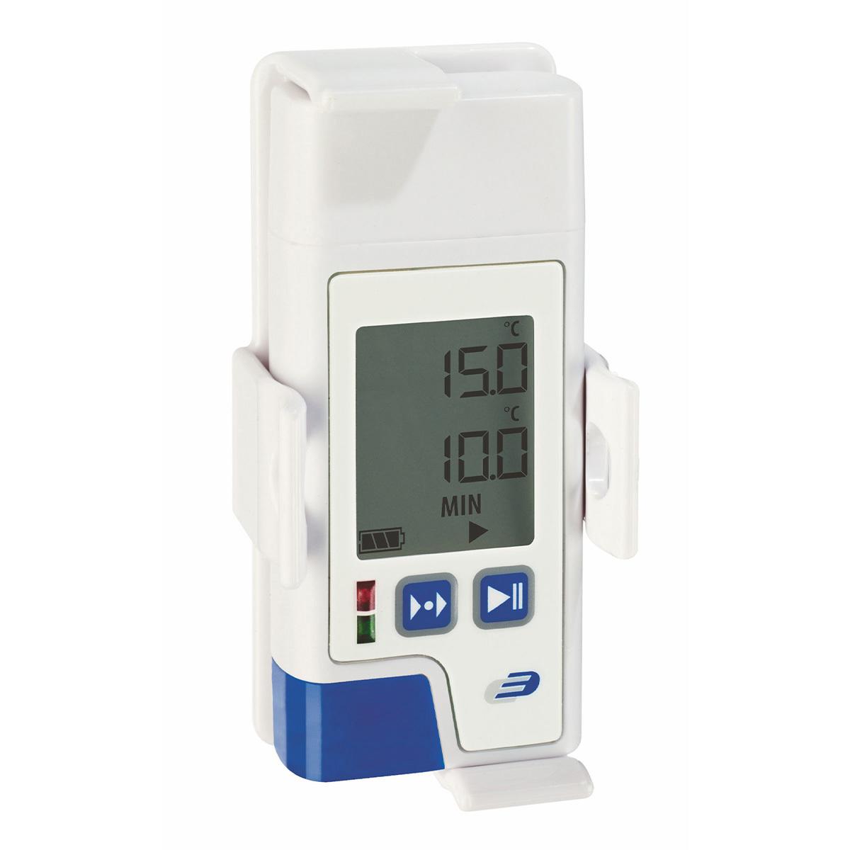 31-1057-02-datenlogger-für-temperatur-log200-mit-halterung-1200x1200px.jpg