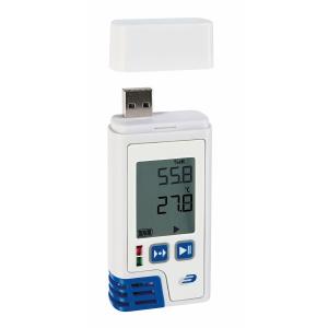 31-1058-02-datenlogger-für-temperatur-feuchte-log210-1200x1200px.jpg