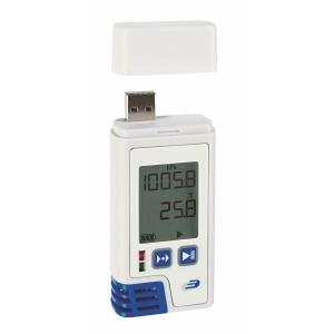 31-1059-02-datenlogger-für-temperatur-feuchte-luftdruck-log220-1200x1200px.jpg
