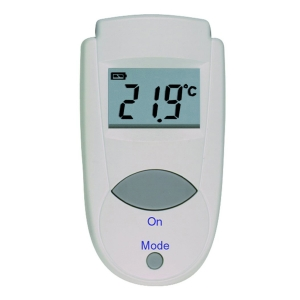 31-1108-infrarot-thermometer-mini-flash-1200x1200px.jpg