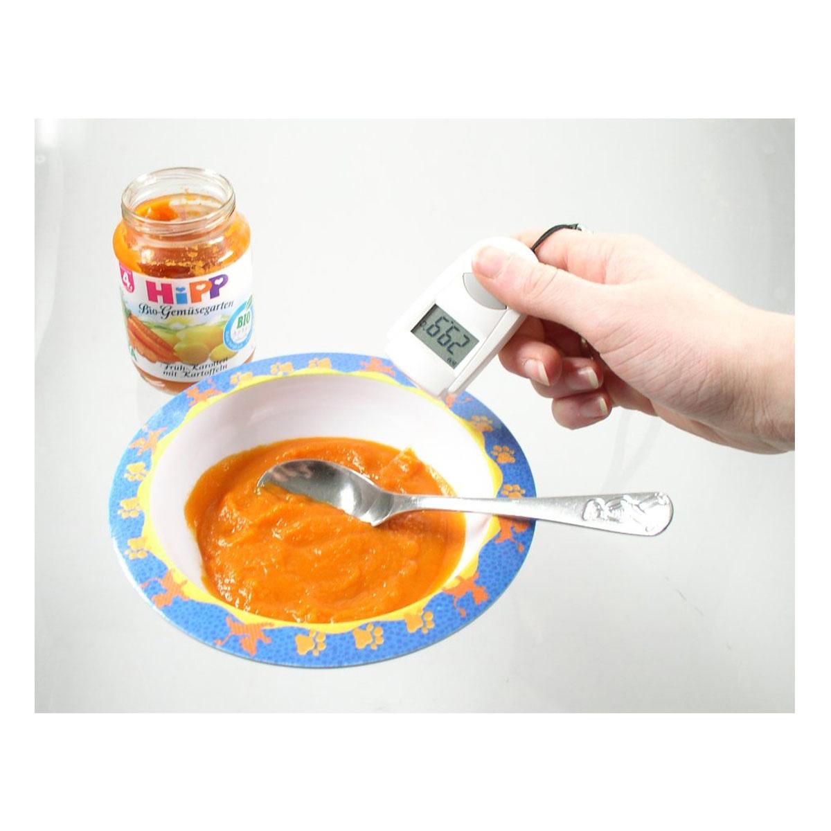 31-1108-infrarot-thermometer-mini-flash-anwendung1-1200x1200px.jpg