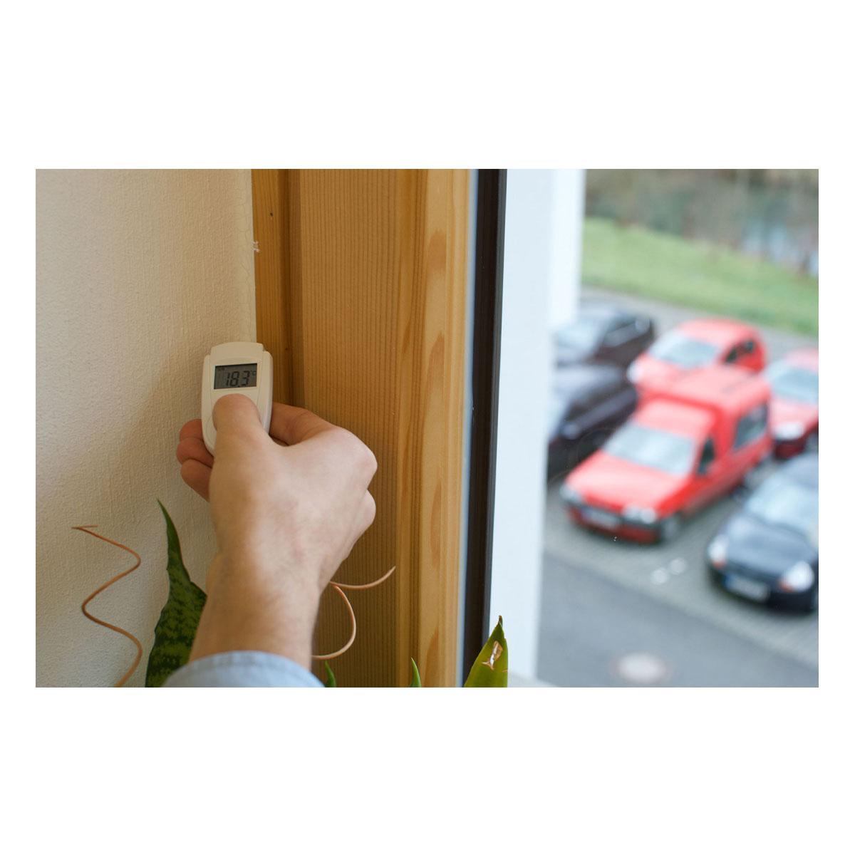 31-1108-infrarot-thermometer-mini-flash-anwendung2-1200x1200px.jpg