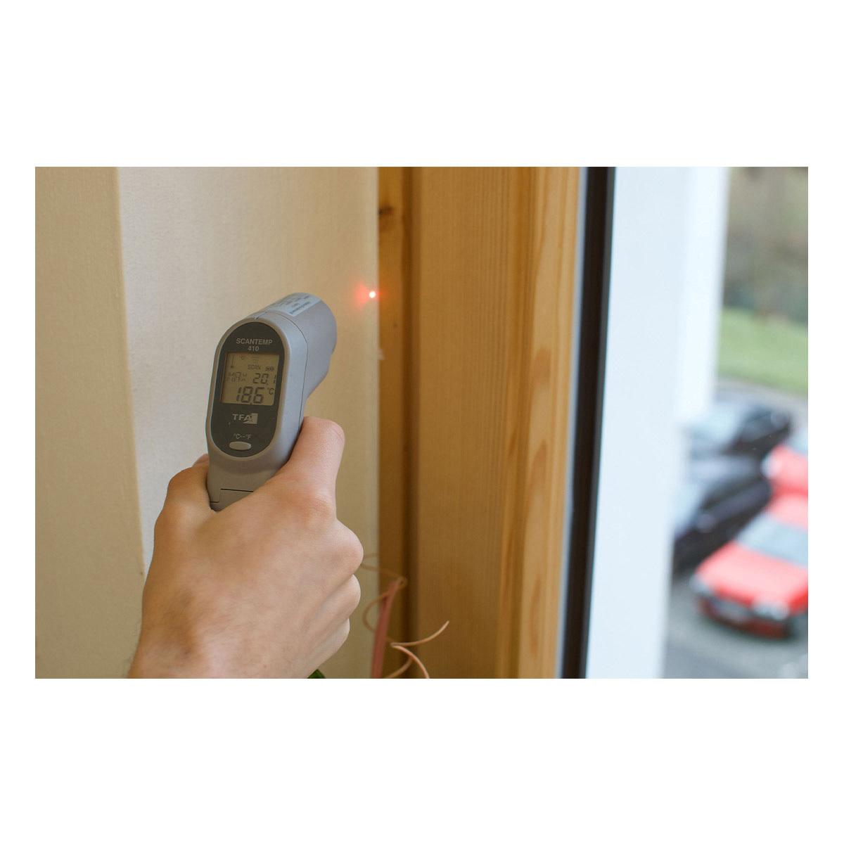 31-1115-infrarot-thermometer-scan-temp-410-anwendung1-1200x1200px.jpg