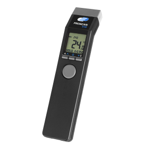 31-1118-infrarot-thermometer-proscan-1200x1200px.jpg
