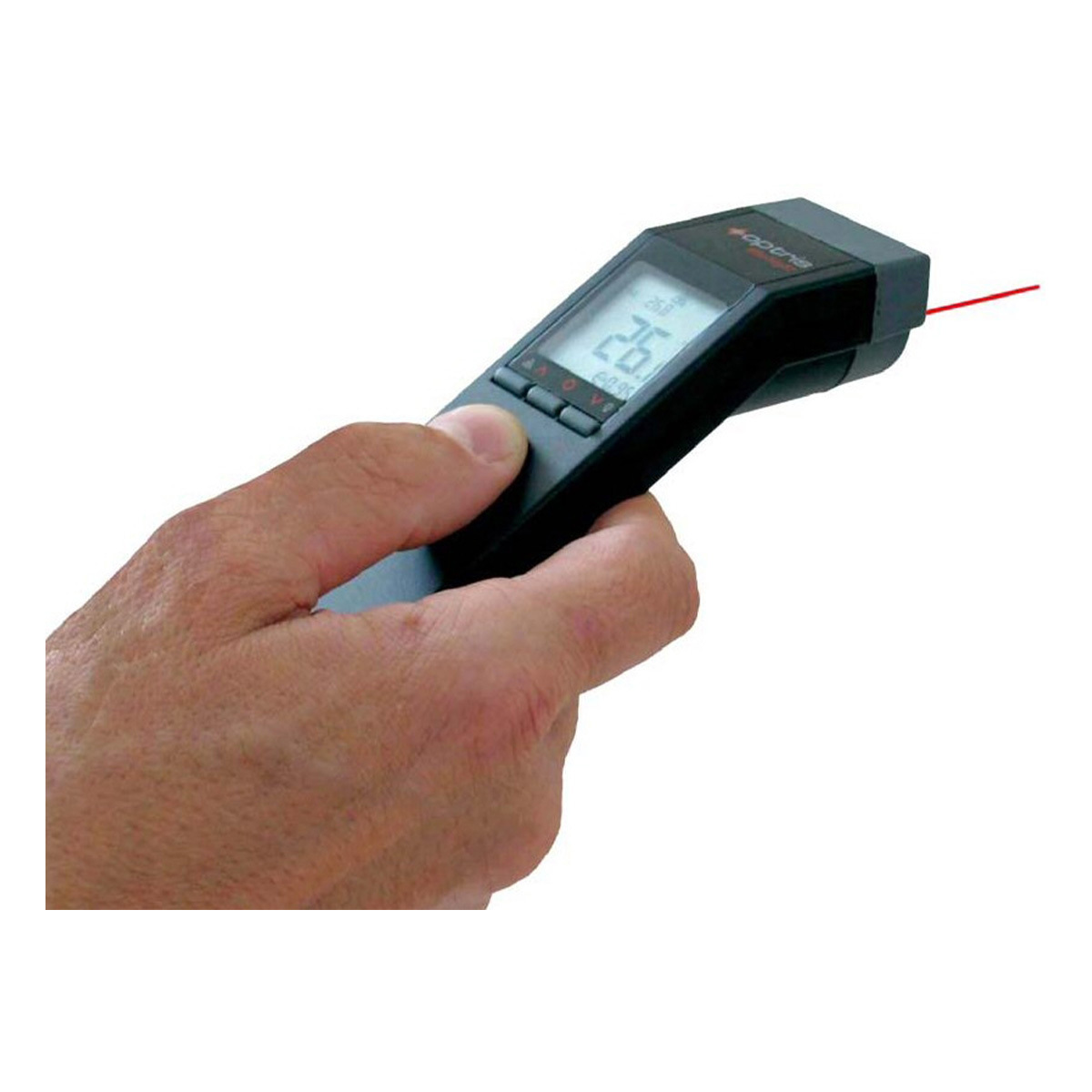 31-1118-infrarot-thermometer-proscan-anwendung-1200x1200px.jpg