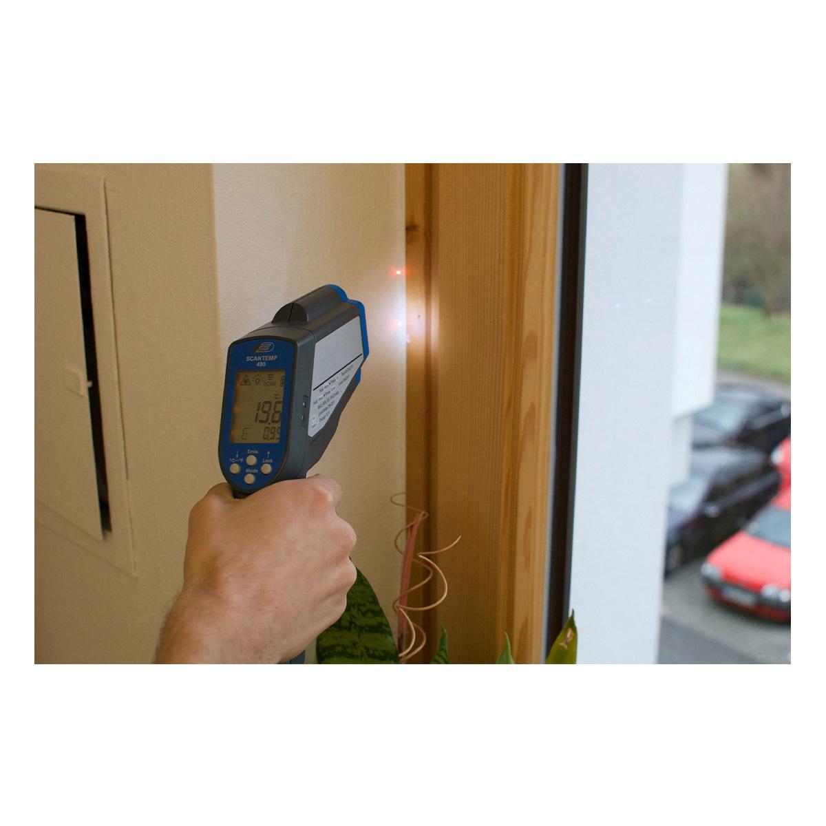31-1123-k-infrarot-thermometer-scantemp-490-anwendung1-1200x1200px.jpg
