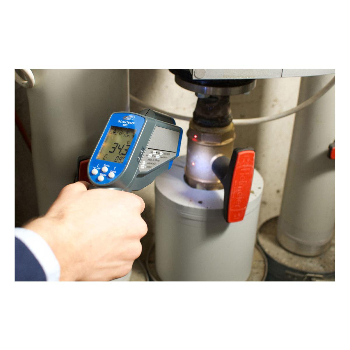 31-1123-k-infrarot-thermometer-scantemp-490-anwendung2-1200x1200px.jpg