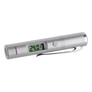 31-1125-infrarot-thermometer-flash-pen-1200x1200px.jpg