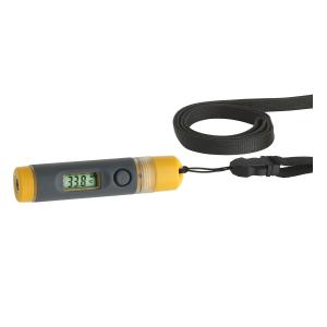 31-1126-infrarot-thermometer-flash-stick-1200x1200px.jpg