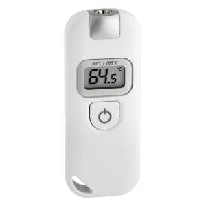 31-1128-infrarot-thermometer-slim-flash-1200x1200px.jpg