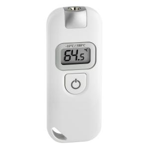31-1128-infrarot-thermometer-slim-flash-1200x1200px.jpg