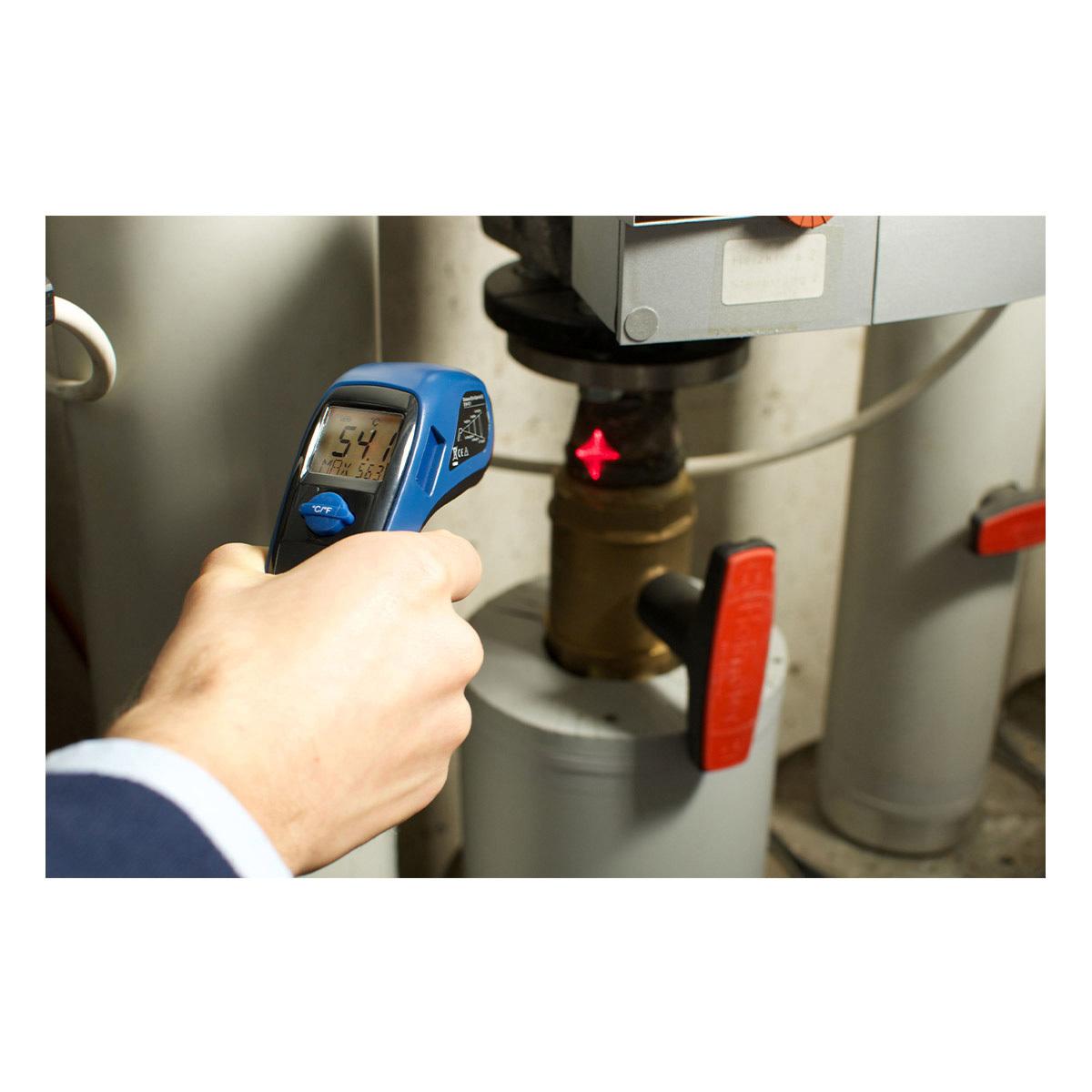 31-1131-infrarot-thermometer-multi-beam-anwendung1-1200x1200px.jpg