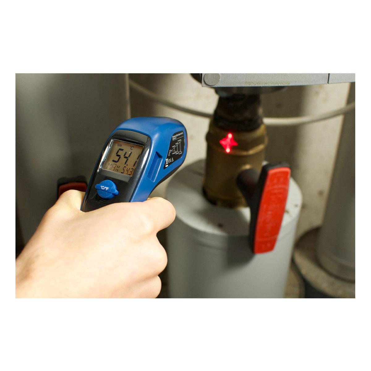 31-1131-infrarot-thermometer-multi-beam-anwendung3-1200x1200px.jpg
