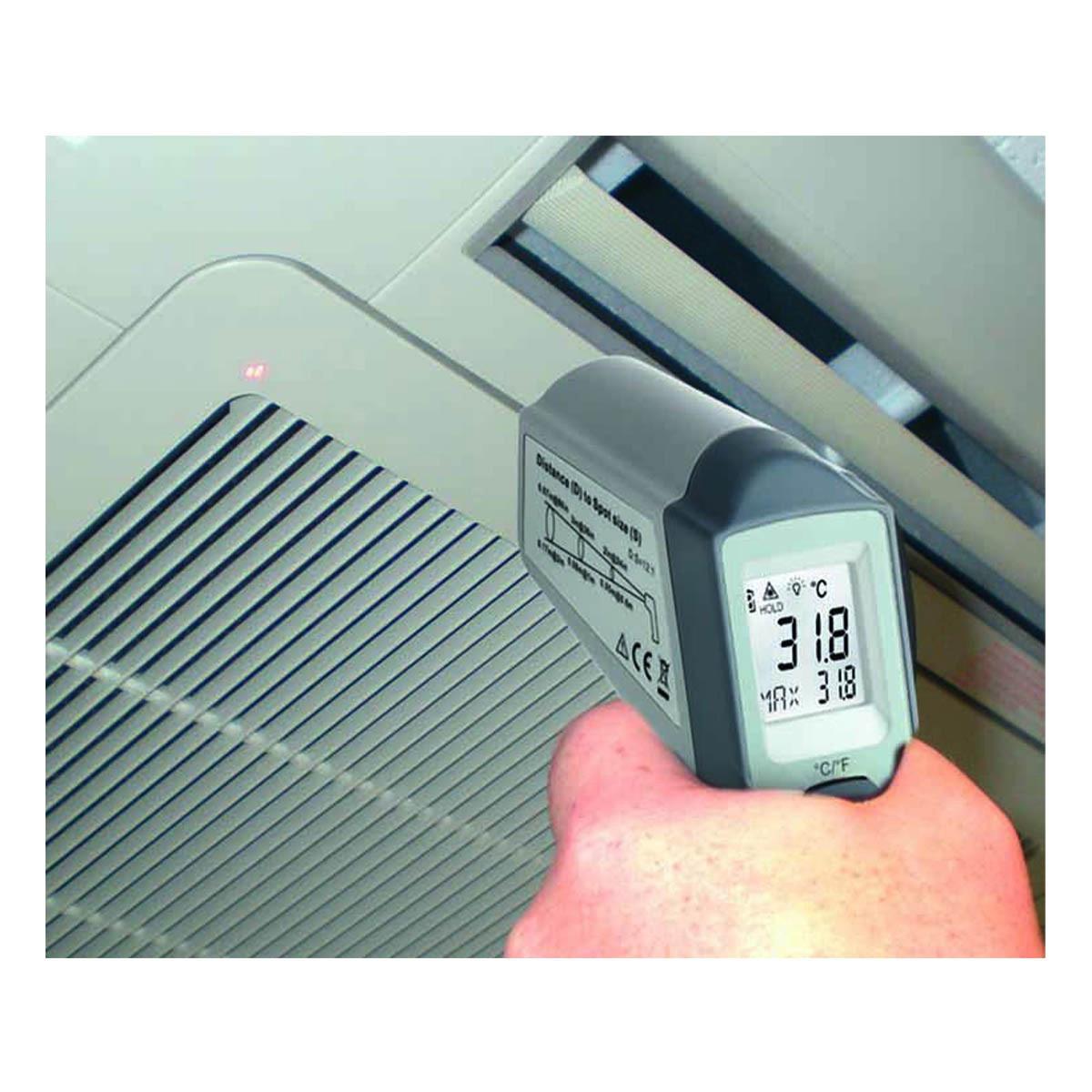 31-1132-infrarot-thermometer-beam-anwendung3-1200x1200px.jpg