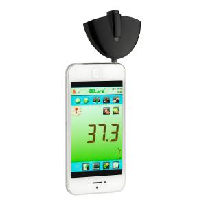 31-1133-01-infrarot-thermometer-smartphones-1200x1200px.jpg