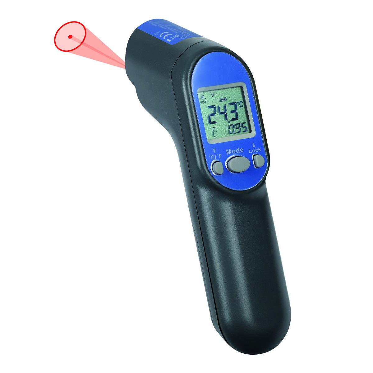 31-1137-10-infrarot-thermometer-scantemp-450-1200x1200px.jpg