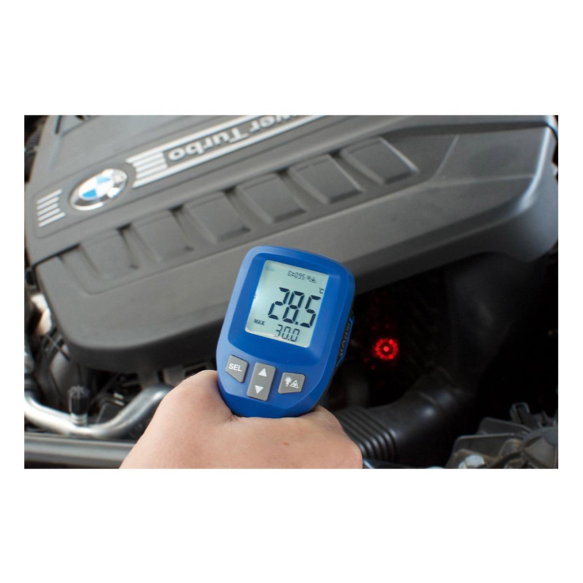 31-1138-01-infrarot-thermometer-circle-beam-anwendungen-1200x1200px.jpg