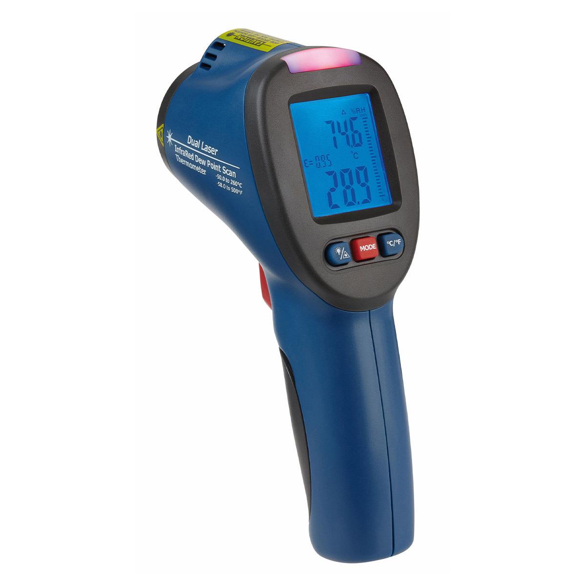 31-1141-06-infrarot-thermometer-mit-taupunktermittlung-schimmeldetektor-1200x1200px.jpg