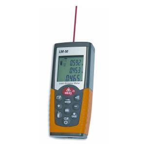 31-3300-laser-distanzmessgerät-1200x1200px.jpg