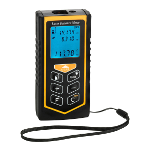 31-3301-01-laser-distanzmessgerät-1200x1200px.jpg