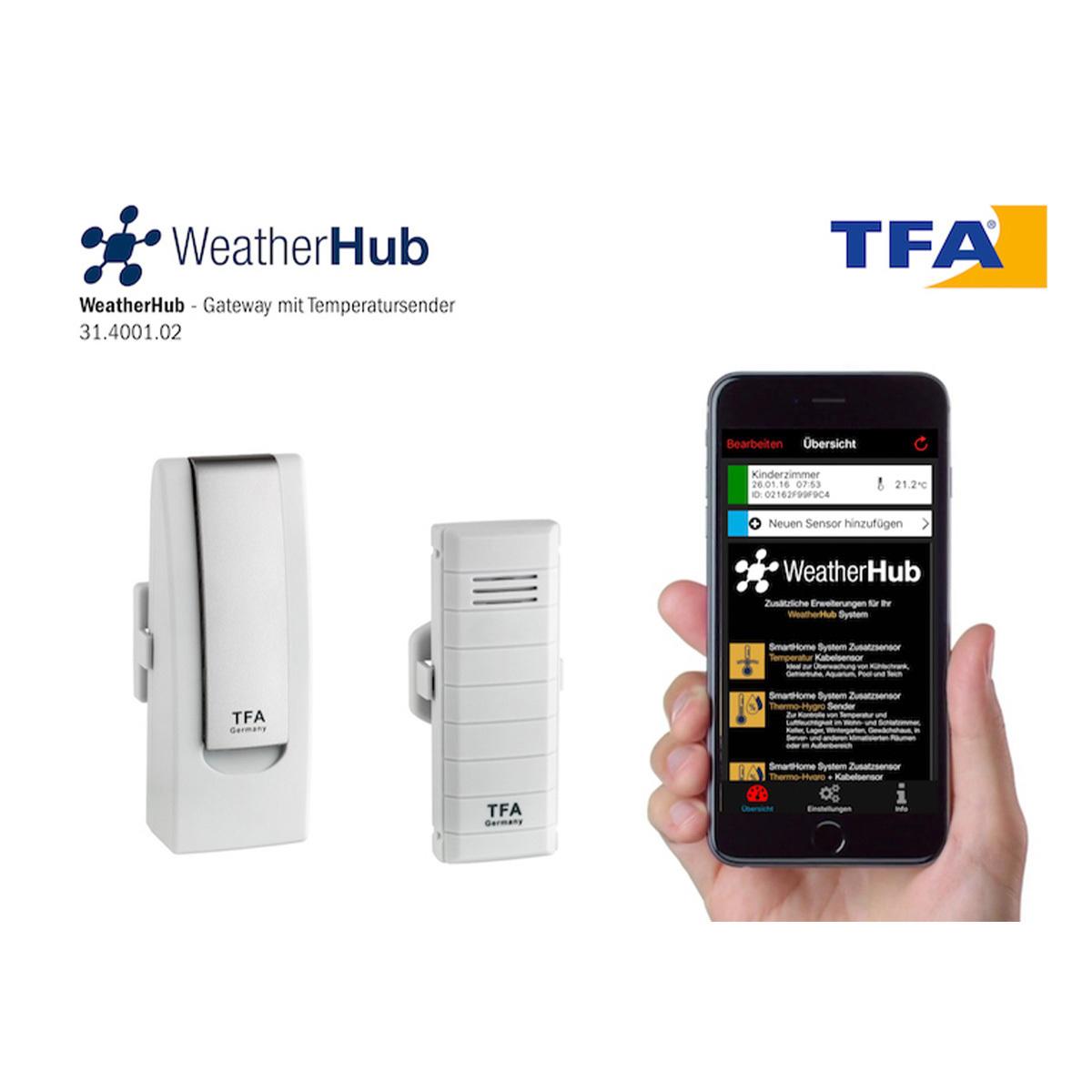 31-4001-02-starter-set-mit-temperatursender-weatherhub-1200x1200px.jpg