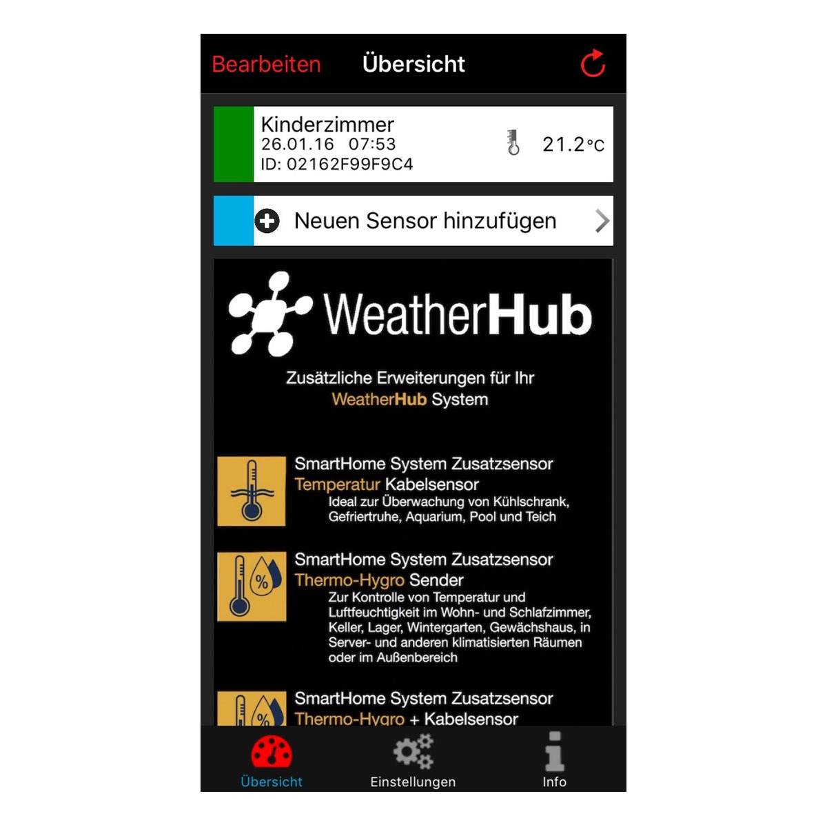 31-4001-02-starter-set-mit-temperatursender-weatherhub-app-anwendung-1200x1200px.jpg
