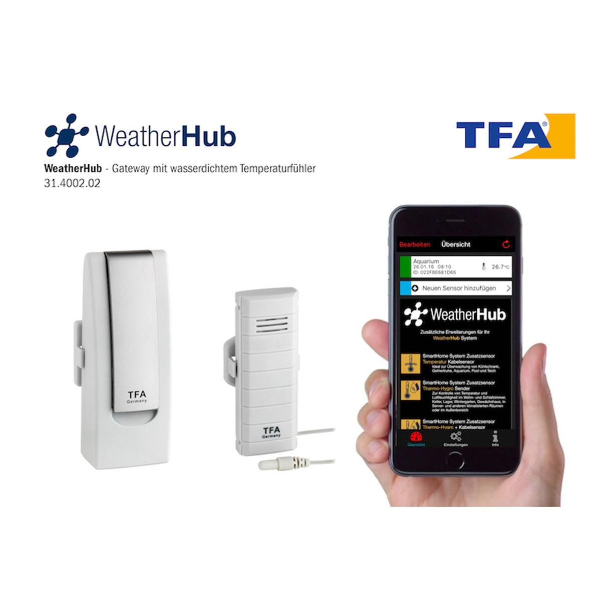 31-4002-02-starter-set-mit-temperatursender-mit-wasserfestem-kabelfühler-weatherhub-1200x1200px.jpg