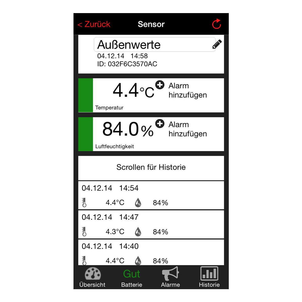 31-4002-02-starter-set-mit-temperatursender-mit-wasserfestem-kabelfühler-weatherhub-app-anwendung-1200x1200px.jpg