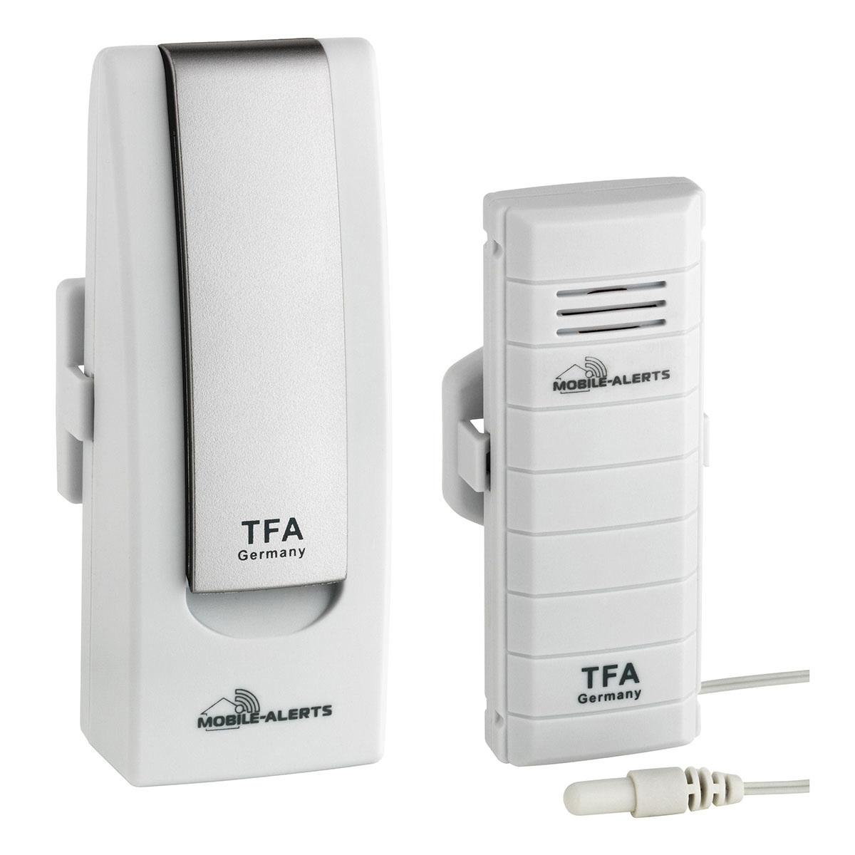 31-4002-02-starter-set-mit-temperatursender-mit-wasserfestem-kabelfühler-weatherhub-sender-1200x1200px.jpg