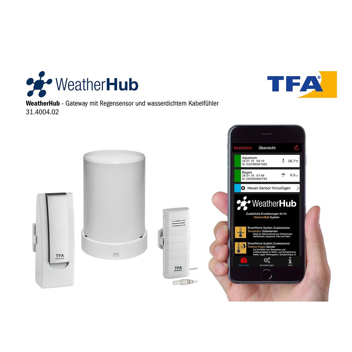 31-4004-02-starter-set-mit-temperatursender-funk-regenmesser-weatherhub-1200x1200px.jpg