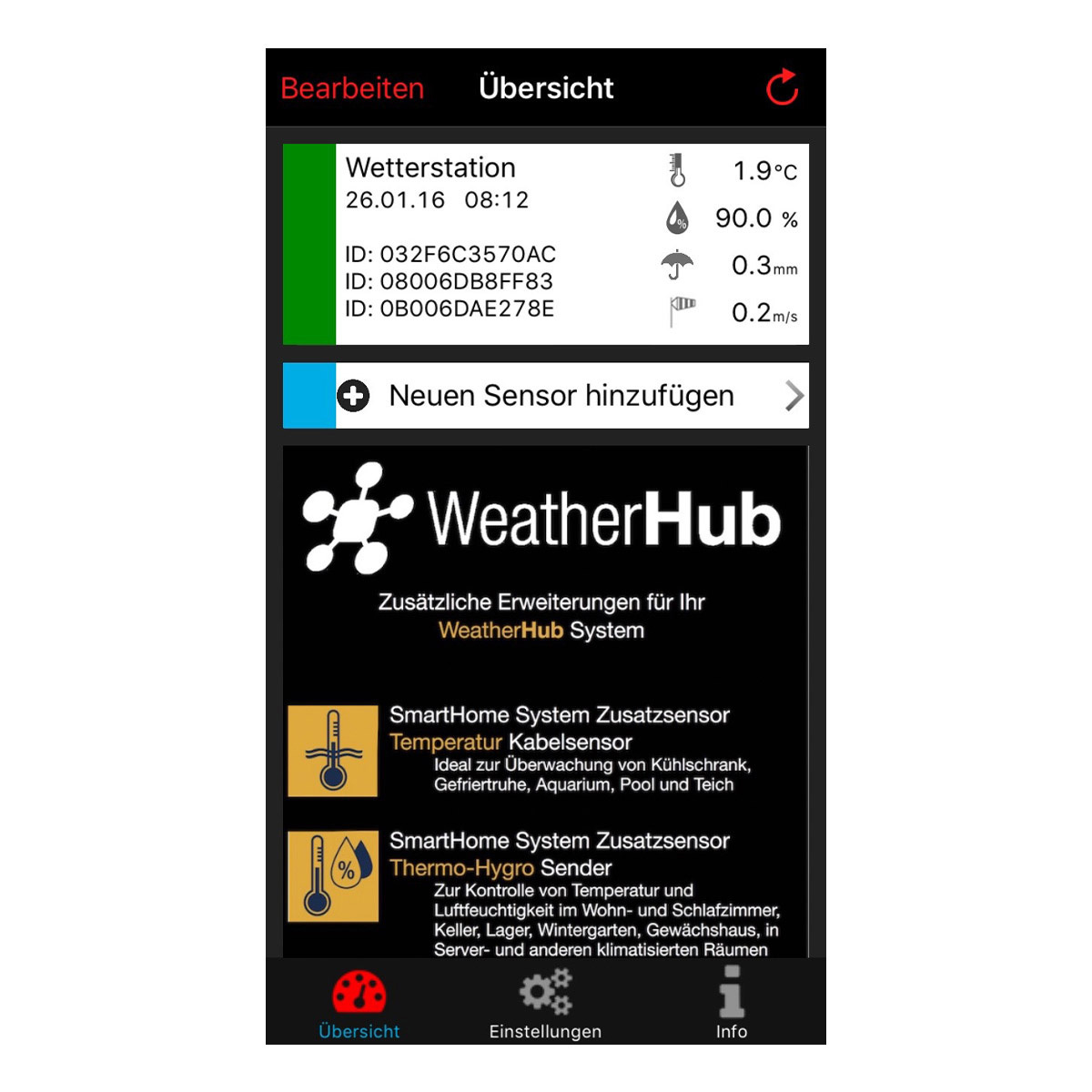31-4005-02-wetterstation-set-mit-klima-regen-windsender-weatherhub-app-anwendung-1200x1200px.jpg
