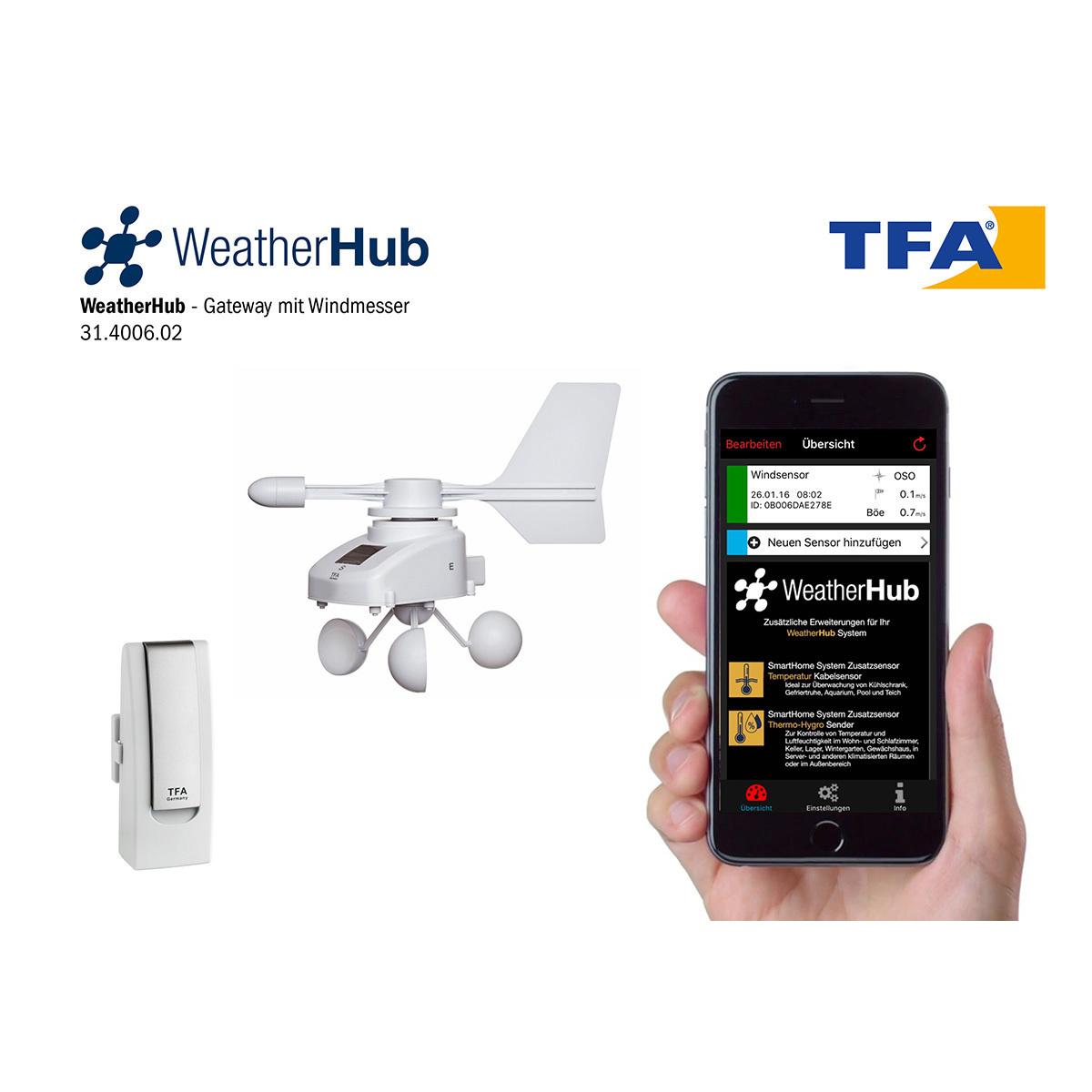 31-4006-02-starter-set-mit-funk-windmesser-weatherhub-1200x1200px.jpg