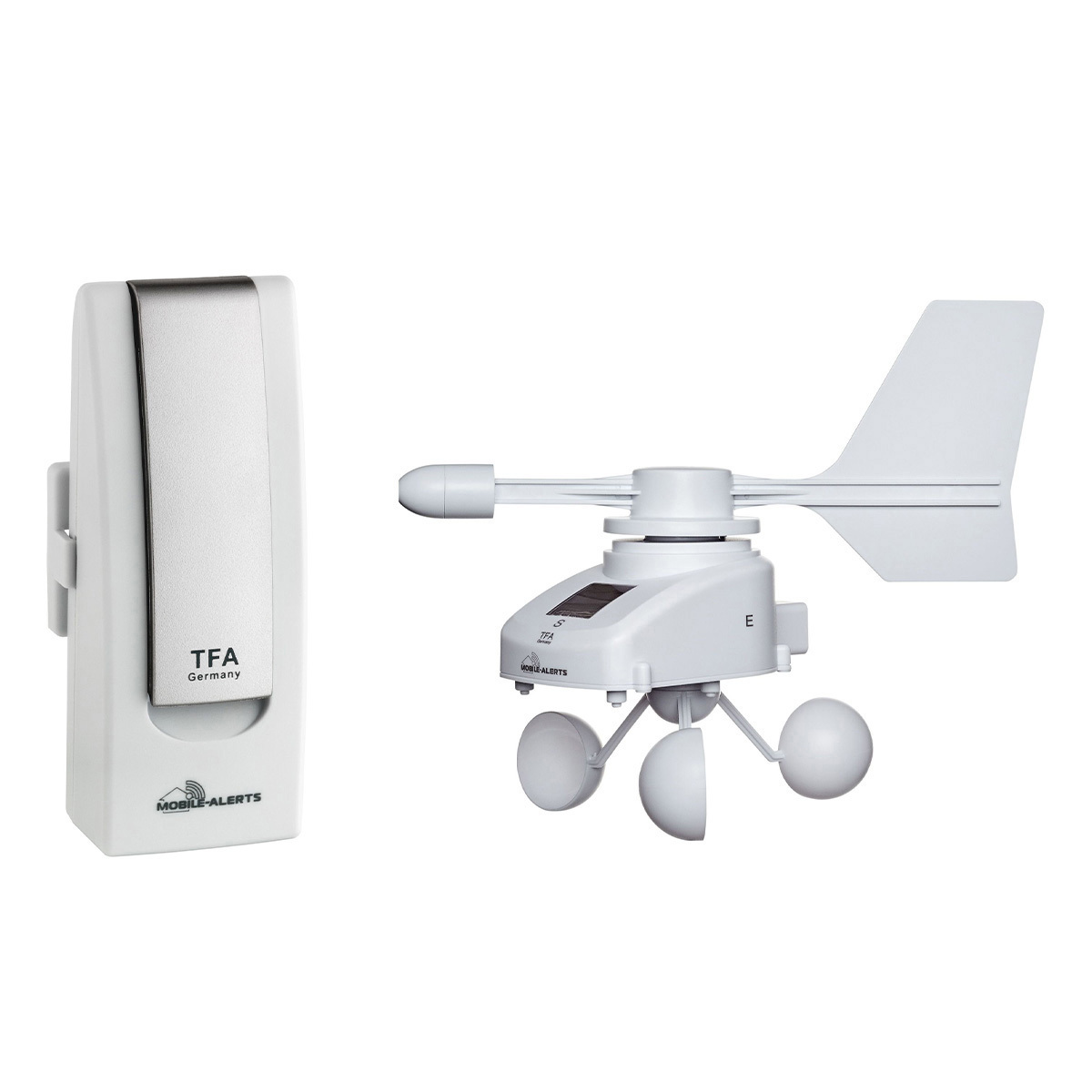 31-4006-02-starter-set-mit-funk-windmesser-weatherhub-sender-1200x1200px.jpg