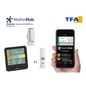 31-4007-02-starter-set-mit-klima@home-funk-thermo-hygrometer-weatherhub-1200x1200px.jpg