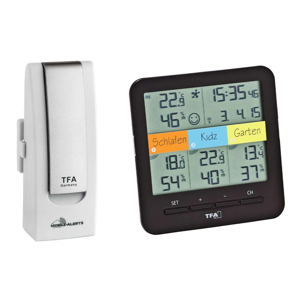 31-4007-02-starter-set-mit-klima@home-funk-thermo-hygrometer-weatherhub-ansicht-1200x1200px.jpg