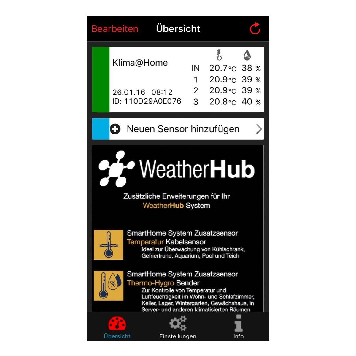 31-4007-02-starter-set-mit-klima@home-funk-thermo-hygrometer-weatherhub-app-anwendung-1200x1200px.jpg