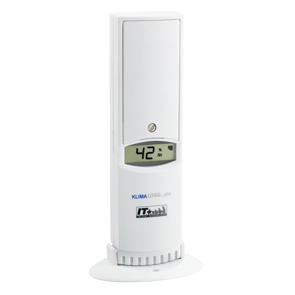 31-4007-02-starter-set-mit-klima@home-funk-thermo-hygrometer-weatherhub-sender-1200x1200px.jpg