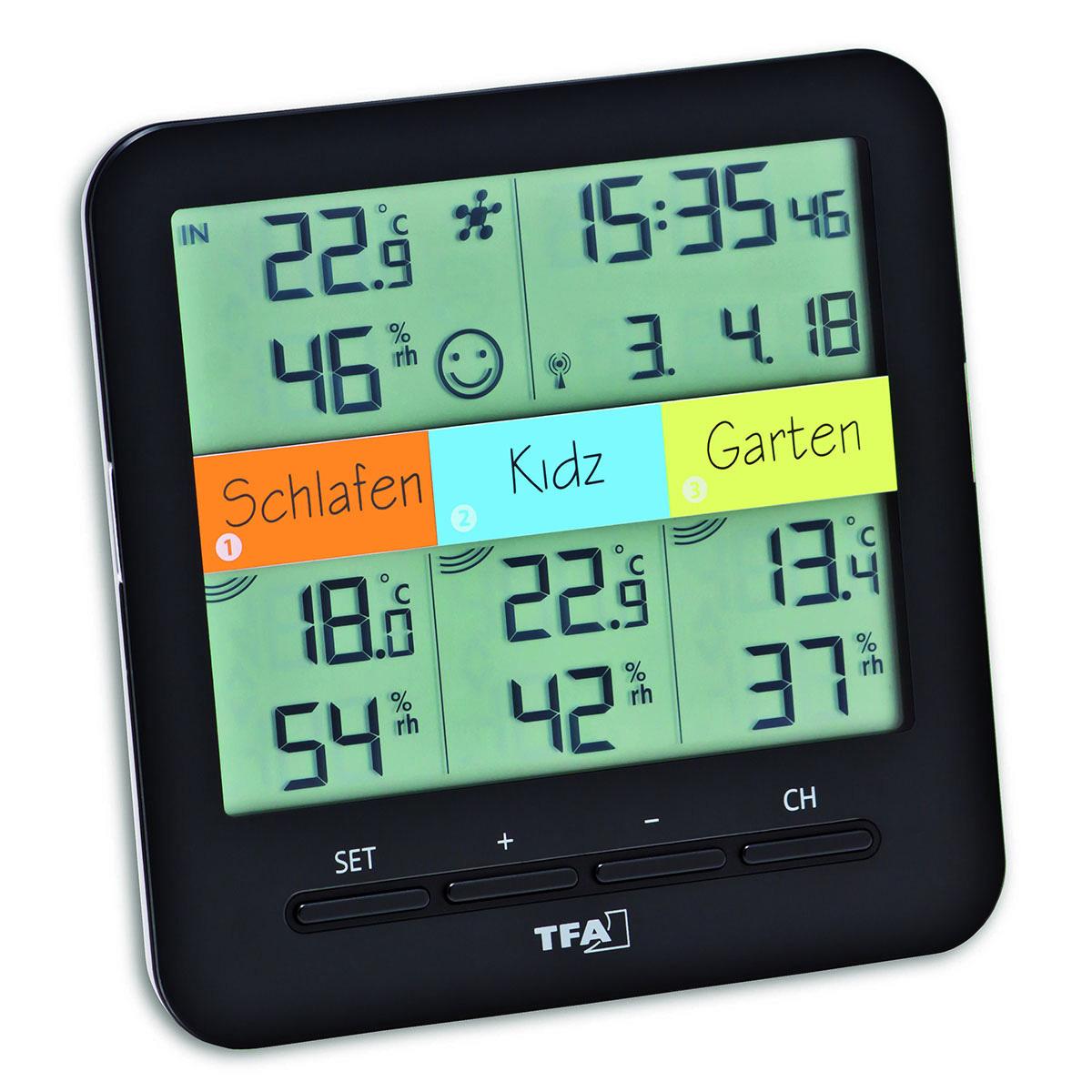 31-4007-02-starter-set-mit-klima@home-funk-thermo-hygrometer-weatherhub-station-1200x1200px.jpg