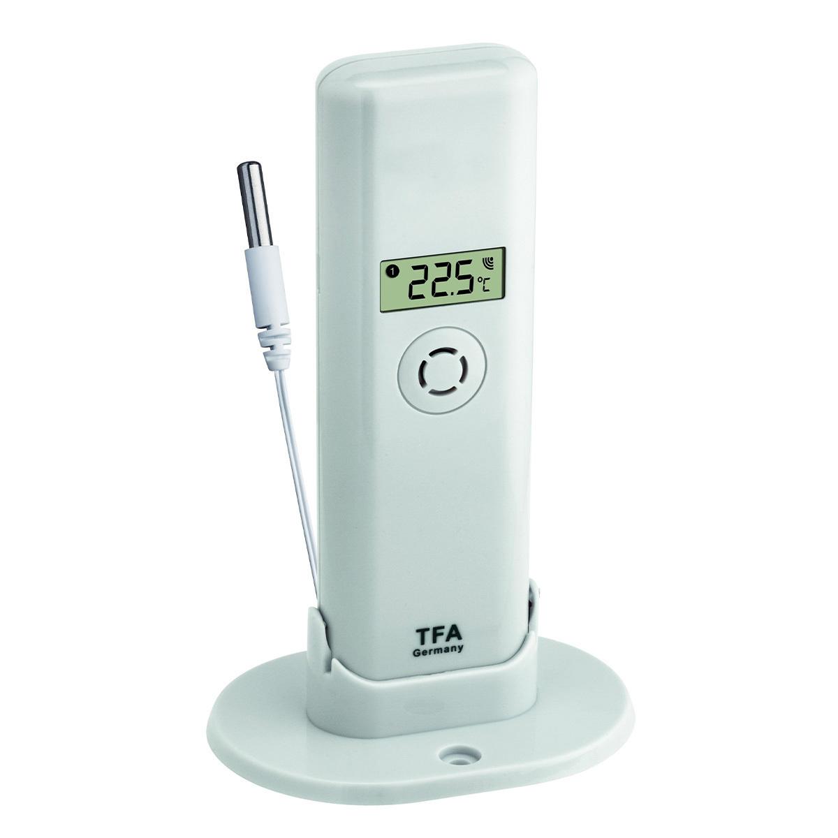 31-4010-02-starter-set-mit-3-temperatursender-weatherhub-observer-sender-1200x1200px.jpg