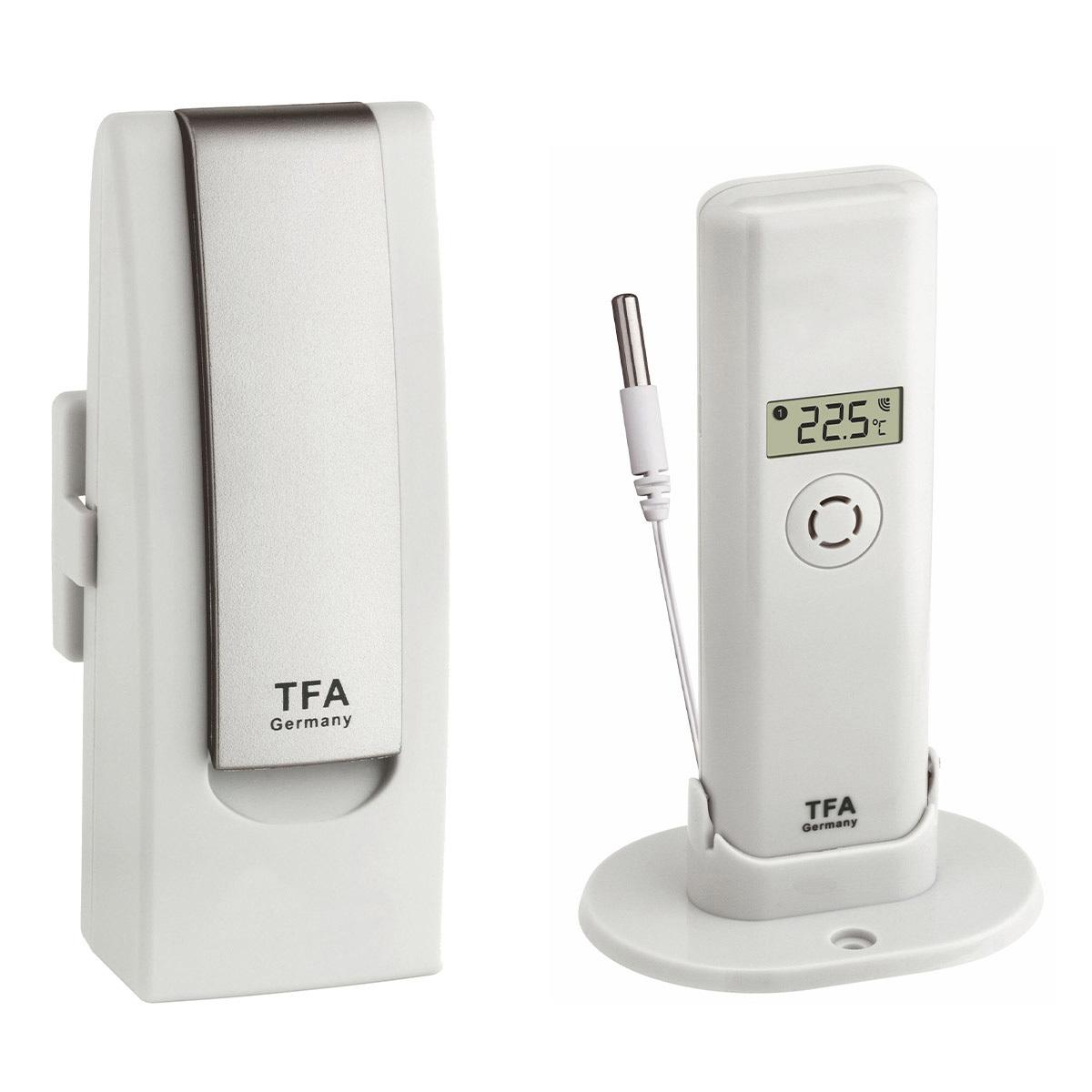 31-4011-02-starter-set-mit-temperatursender-mit-wasserfestem-kabelfühler-weatherhub-observer-sender-1200x1200px.jpg