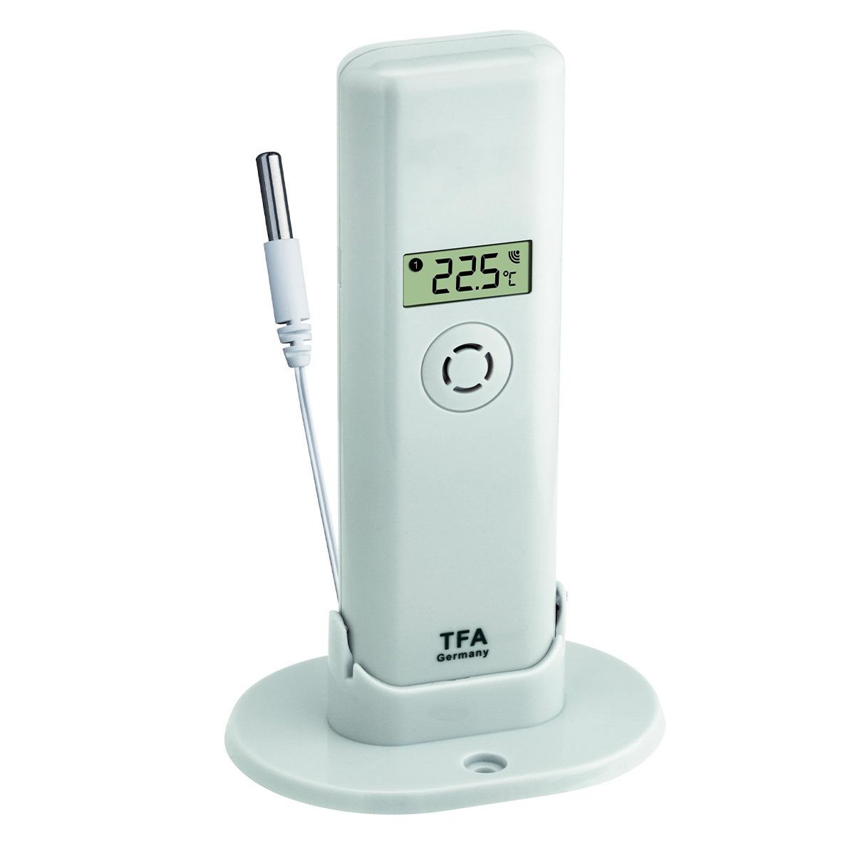 31-4011-02-starter-set-mit-temperatursender-mit-wasserfestem-kabelfühler-weatherhub-observer-sender1-1200x1200px.jpg