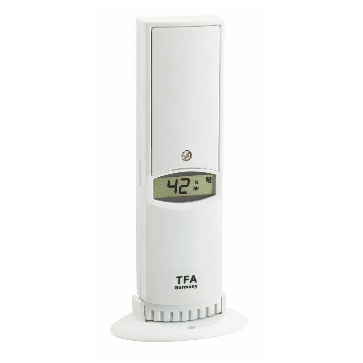 31-4012-02-starter-set-mit-thermo-hygrosender-weatherhub-observer-sender1-1200x1200px.jpg