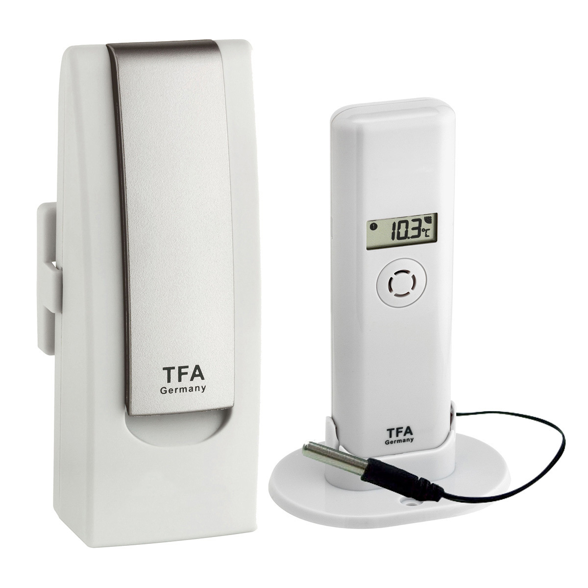 31-4013-02-starter-set-mit-thermo-hygrosender-mit-profi-temperatur-kabelfühler-weatherhub-observer-sender-1200x1200px.jpg