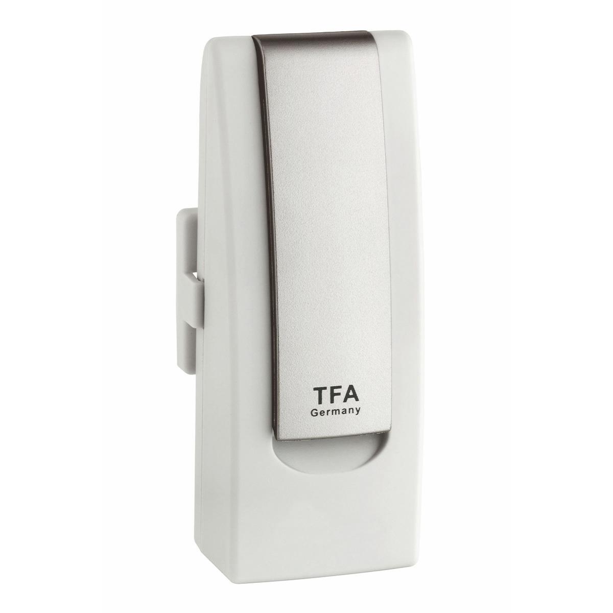 31-4013-02-starter-set-mit-thermo-hygrosender-mit-profi-temperatur-kabelfühler-weatherhub-observer-sender2-1200x1200px.jpg