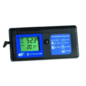 31-5000-co2-messgerät-airco2ntrol-3000-1200x1200px.jpg