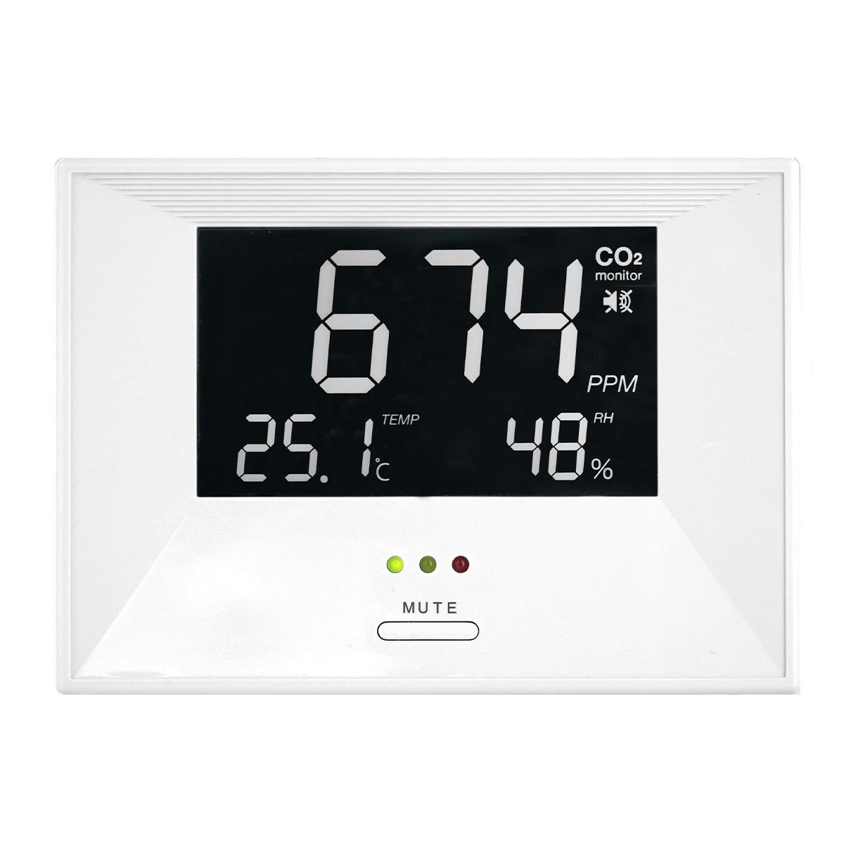 31-5003-co2-monitor-airco2ntrol-life-1200x1200px.jpg