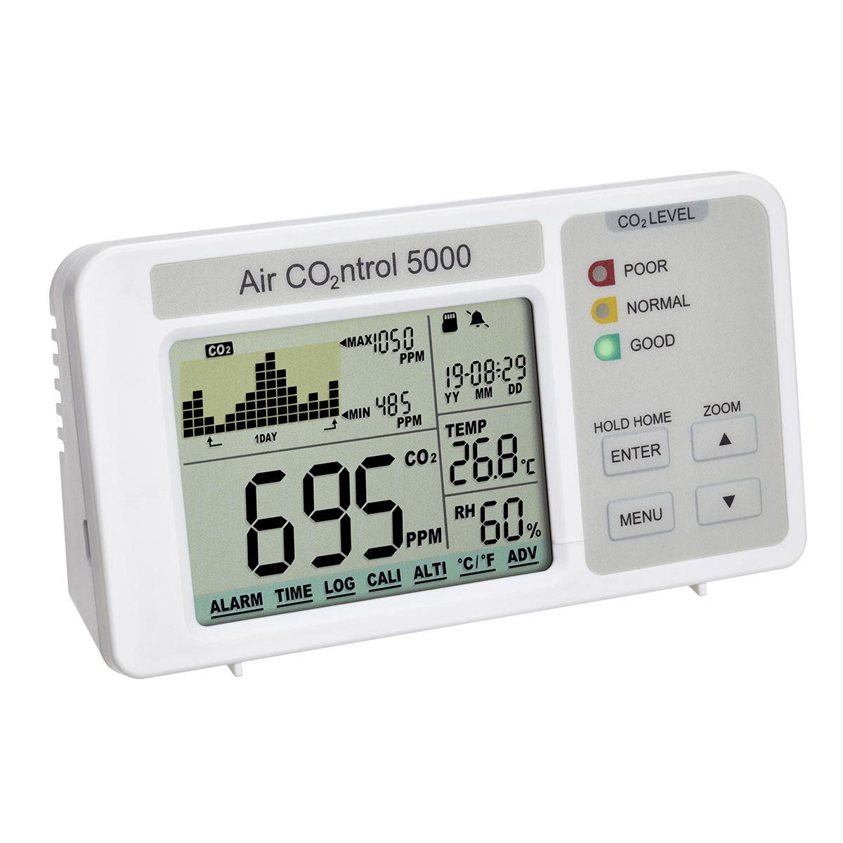 31-5008-02-co2-messgerät-mit-datenlogger-airco2ntrol-5000-1200x1200px.jpg