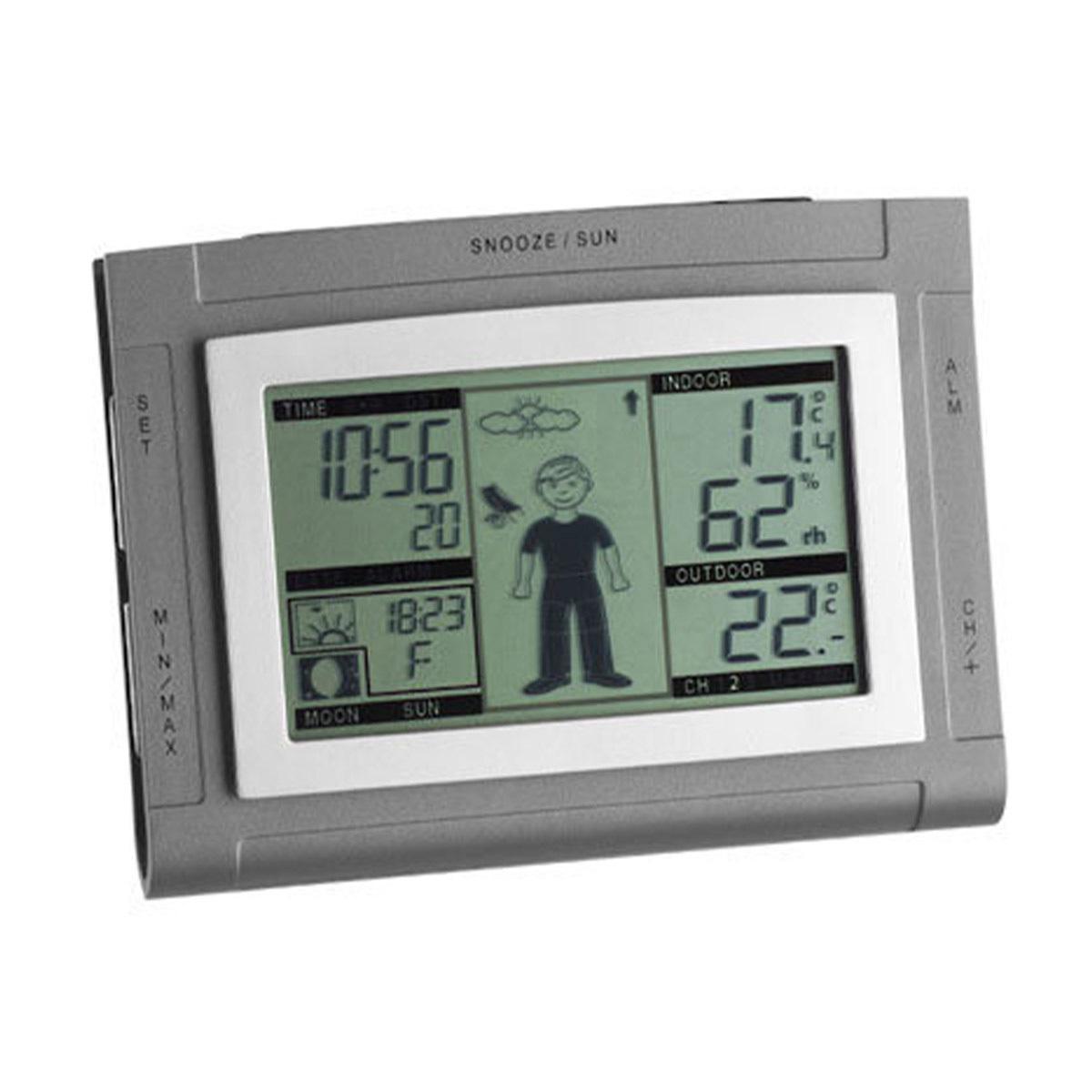35-1064-10-50-it-funk-wetterstation-mit-wetterfigur-weather-boy-xs-1200x1200px.jpg