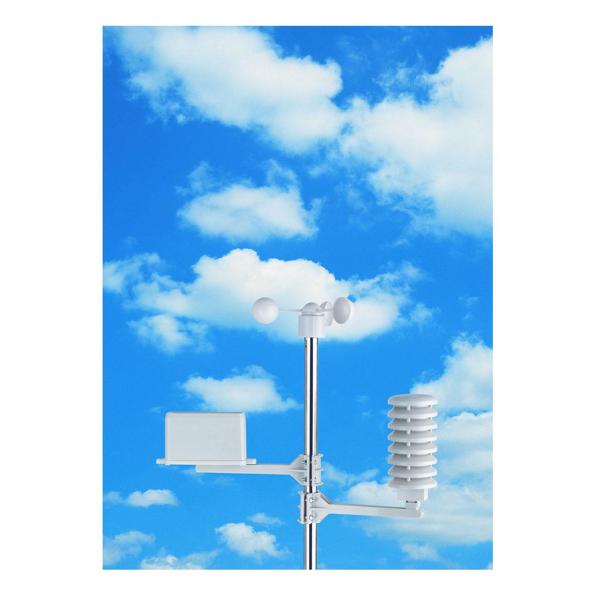 35-1077-54-s2-funk-wetterstation-mit-wind-regenmesser-stratos-anwendung-1200x1200px.jpg