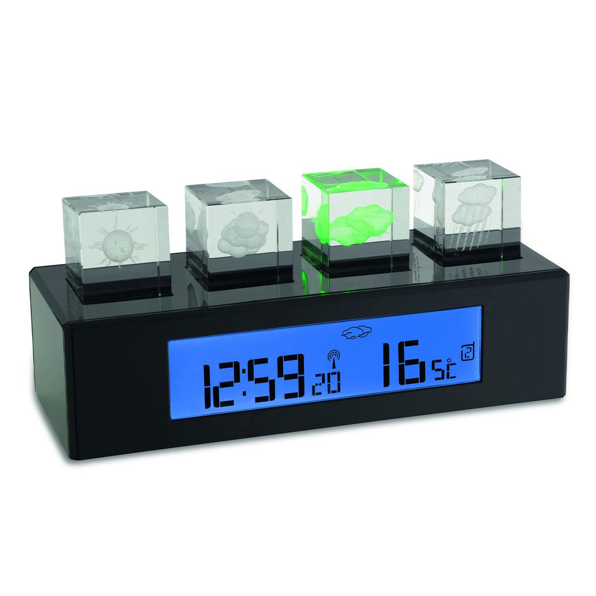 35-1110-funk-wetterstation-mit-3d-anzeige-crystal-cube-1200x1200px.jpg